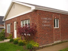 library_2-1