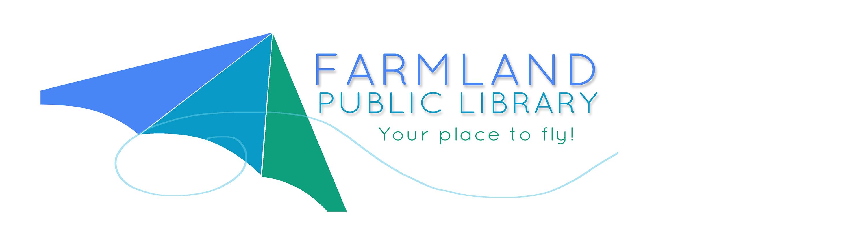 Farmland Public Library